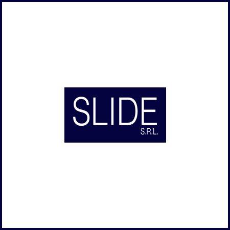Slide Srl