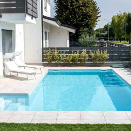 piscine interrate autoportanti